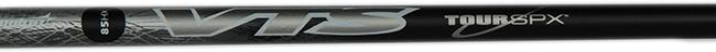 Hybrid USTVTS image
