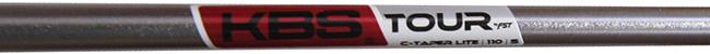 KBS CTaper Lite Image