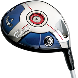 drivers-2014-big-bertha-alpha