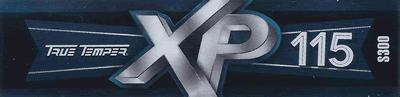 TT_XP115_image