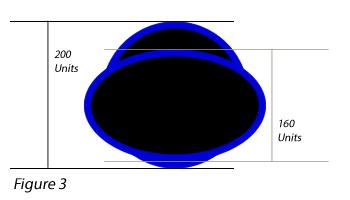 Understand_EI_Deformation 3